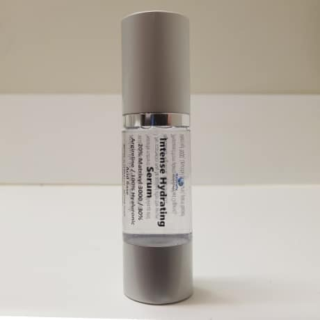 Better than Botulinum Hyaluronic Acid Matrixyl 3000 Argireline Serum
