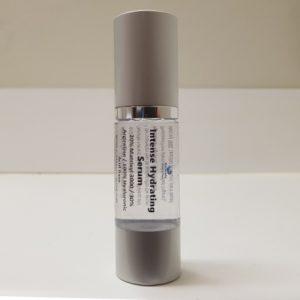 Better than Botox Hyaluronic Acid Matrixyl 3000 Argireline Serum